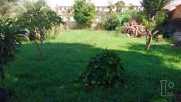 Casa à venda com 3 dormitórios em Vila nova, Porto alegre cod:LU273327