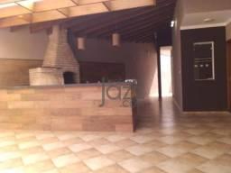 Casa com 3 dormitórios à venda, 160 m² por R$ 550.000,00 - Jardim Terramérica I - American