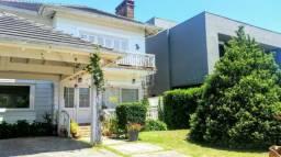 Casa para alugar com 5 dormitórios em Belém novo, Porto alegre cod:LU430149