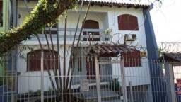 Casa à venda com 3 dormitórios em Coronel aparício borges, Porto alegre cod:BT10346