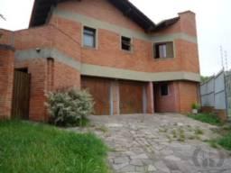 Casa à venda com 4 dormitórios em Ipanema, Porto alegre cod:EL56350617