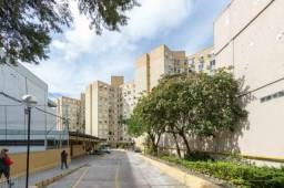 Apartamento para alugar com 2 dormitórios em Cristal, Porto alegre cod:LU270962