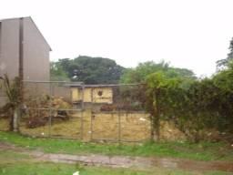 Terreno para alugar em Espírito santo, Porto alegre cod:LU266373