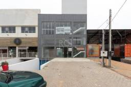 Loja comercial para alugar em Hípica, Porto alegre cod:LU430496