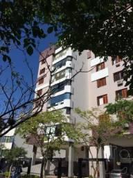 Apartamento à venda com 3 dormitórios em Menino deus, Porto alegre cod:LU271629