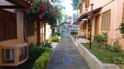 Casa para alugar com 2 dormitórios em Camaquã, Porto alegre cod:LU430723