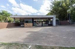 Casa para alugar com 3 dormitórios em Agronomia, Porto alegre cod:LU272556