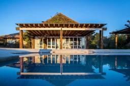 Casa para alugar com 3 dormitórios em Belém novo, Porto alegre cod:LU430455