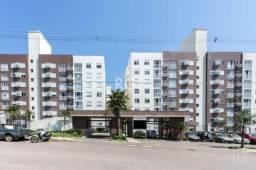 Apartamento para alugar com 2 dormitórios em Vila nova, Porto alegre cod:LU431216