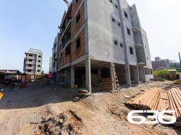 Apartamento à venda com 2 dormitórios em Costa e silva, Joinville cod:01026863