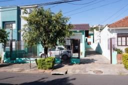 Casa para alugar com 2 dormitórios em Cavalhada, Porto alegre cod:LU430543