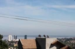 Casa à venda com 5 dormitórios em Nonoai, Porto alegre cod:LU265342