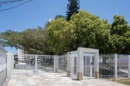 Apartamento à venda com 3 dormitórios em Camaquã, Porto alegre cod:LU273244