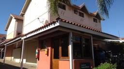 Casa para alugar com 2 dormitórios em Tristeza, Porto alegre cod:LU429388