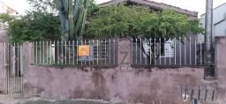 Casa com 3 dormitórios à venda, 110 m² por R$ 420.000,00 - Jardim Bom Retiro (Nova Veneza)