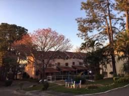 Casa à venda com 2 dormitórios em Vila conceição, Porto alegre cod:LU266576