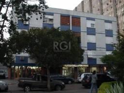 Apartamento para alugar com 1 dormitórios em Praia de belas, Porto alegre cod:LU272438