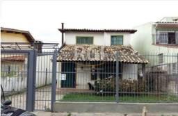 Casa à venda com 3 dormitórios em Guarujá, Porto alegre cod:BT8570