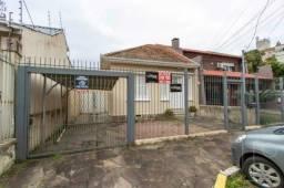 Casa para alugar em Menino deus, Porto alegre cod:LU271379