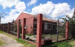 Casa à venda com 2 dormitórios em Aberta dos morros, Porto alegre cod:LU267759