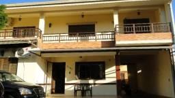 Casa à venda com 4 dormitórios em Vila nova, Porto alegre cod:LU261374