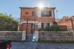 Casa à venda com 3 dormitórios em Santana, Porto alegre cod:EL50869362