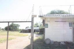 Terreno para alugar em Cavalhada, Porto alegre cod:LU266118