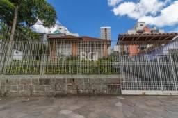 Casa à venda com 2 dormitórios em Partenon, Porto alegre cod:EL50869111