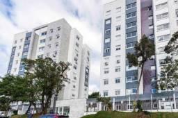 Apartamento para alugar com 2 dormitórios em Camaquã, Porto alegre cod:LU431317