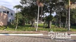 Terreno Parcelado de Alto Padrão Entrada de R$ 29.250,00 mais parcelas.
