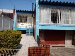 Casa à venda com 3 dormitórios em Tristeza, Porto alegre cod:EL56353209