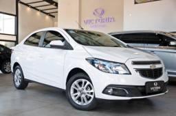 PRISMA 2016/2016 1.4 MPFI LTZ 8V FLEX 4P MANUAL