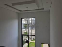 Casa com 4 dormitórios à venda, 242 m² por R$ 901.000 - Jardim Golden Park - Hortolândia/S
