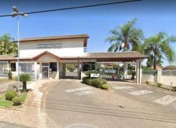 Chácara com 4 dormitórios à venda, 5000 m² por R$ 2.200.000,00 - Recanto das Flores - Inda