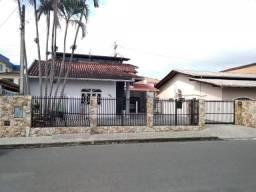 Casa à venda em Iririú, Joinville cod:V10895
