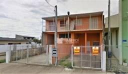Apartamento à venda, 100 m² por R$ 145.000,00 - Maria Regina - Alvorada/RS