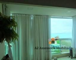 Apartamento para Venda em Vila Velha, Praia de Itaparica, 3 dormitórios, 1 suíte, 2 banhei