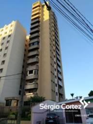 Apartamento com 4 quartos no Edifício Pelicanos - Bairro Centro em Londrina