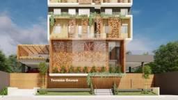 Apartamento à venda com 2 dormitórios em Jardim oceania, João pessoa cod:12129