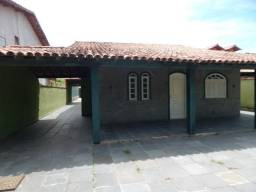 Casa espaçosa de 4 quartos no bairro Porto da Aldeia