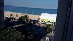 Apartamento para alugar com 5 dormitórios em Copacabana, Rio de janeiro cod:4324