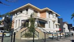 Prédio inteiro à venda em Centro, Joinville cod:20933