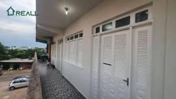 Aluga-se Apartamento R$600/mês 1 quarto, 40 m² - AutoPosto Shell