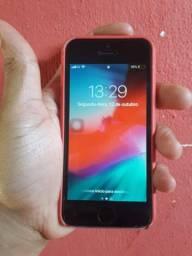 iPhone 5S 32GB LEIA DESCRIÇÃO !