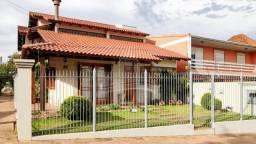 Casa à venda com 3 dormitórios em Sao cristovao, Passo fundo cod:15660