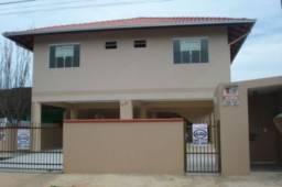 Apartamento para alugar com 2 dormitórios em Paranaguamirim, Joinville cod:IR745