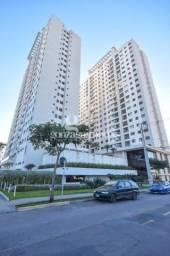 Apartamento para alugar com 2 dormitórios em Capao raso, Curitiba cod:23296001