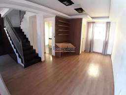 Título do anúncio: Casa à venda com 3 dormitórios em Canaã, Belo horizonte cod:37702