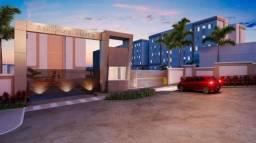 Residencial Angellis - Apartamento de 2 quartos em Sta Bárbara do Oeste, SP - ID4062