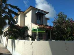 Casa para alugar, 280 m² por R$ 3.300,00/mês - Varadouro - Olinda/PE
